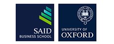 Saïd Business School