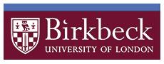 Birkbeck, University of London