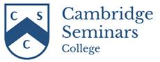 Cambridge Seminars College