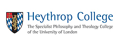 Heythrop College, University of London