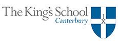 King's School Canterbury