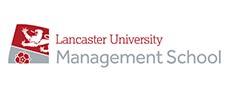 Lancaster University Management School