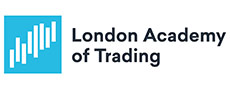 The London Academy of Trading