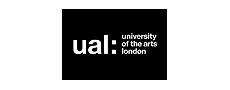 University of the Arts London ELC
