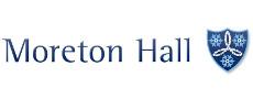 Moreton Hall (Girls)