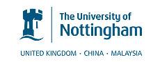 University of Nottingham ELC