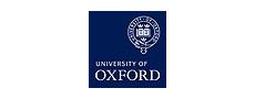 University of Oxford ELC