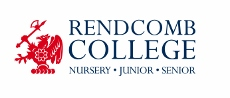 Rendcomb College